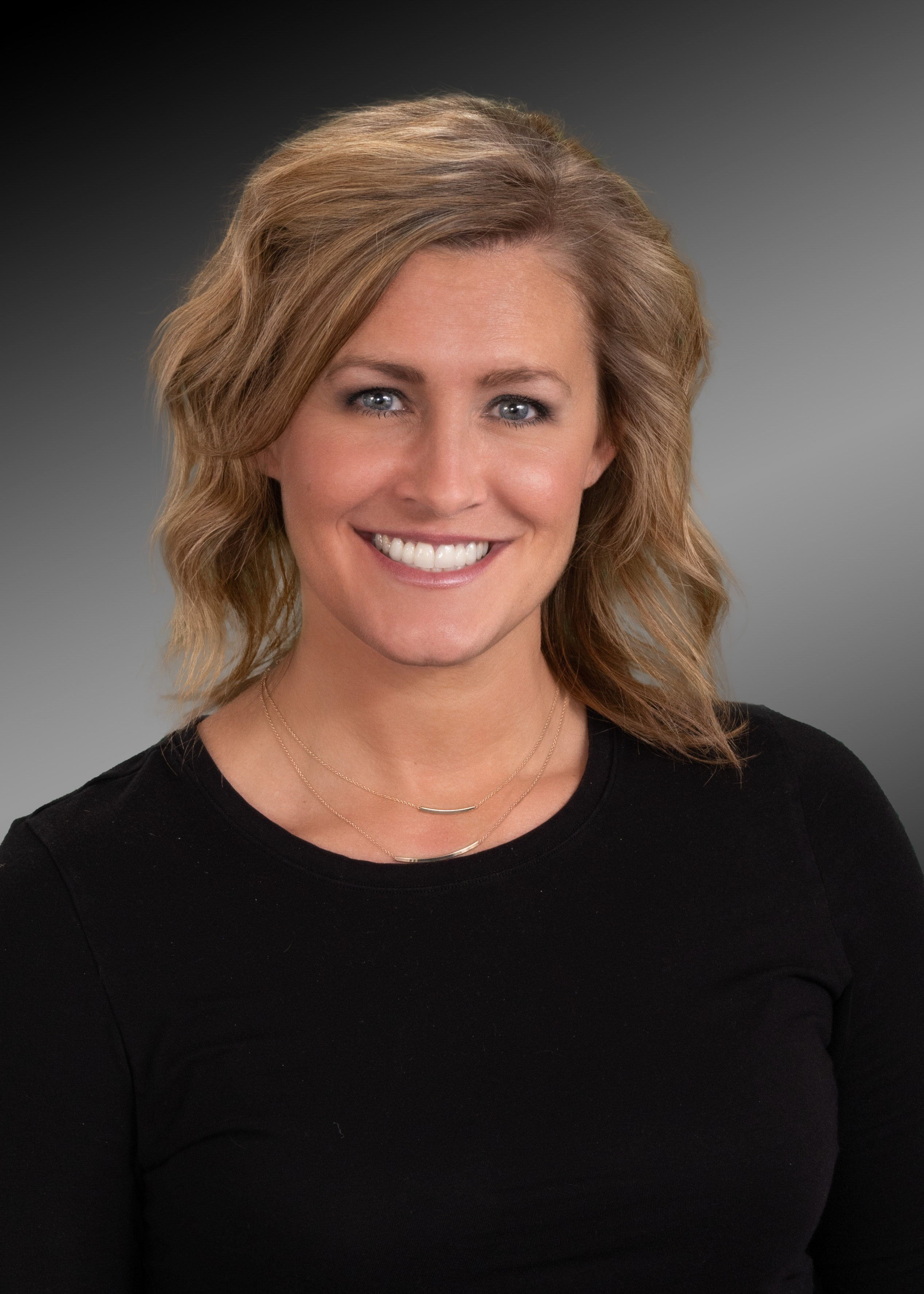 Featured Agent:  Alisha Powell, Broker