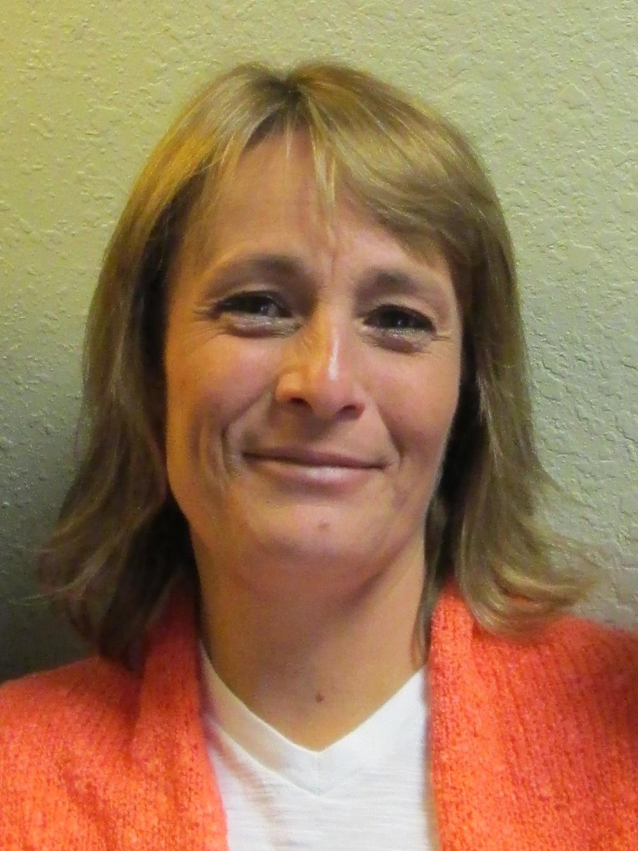HLR Featured Agent: Cori Thompson - Principal Broker