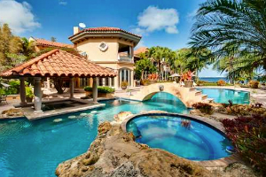 Homes for Sale in Southwest Ranches, FL