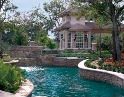 Long Lake Ranches Davie FL Real Estate