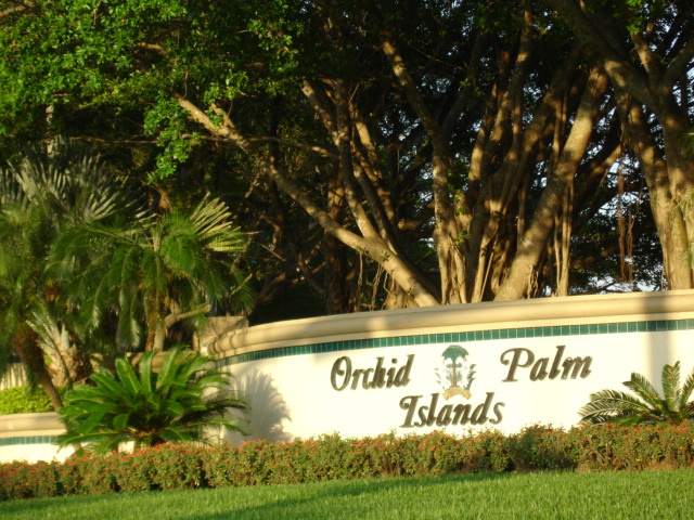 Orchid Island Fl Homes For Sale