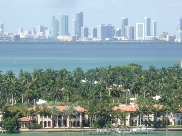 Miami Beach Fl Luxury Real Estate Susan J Penn L Best
