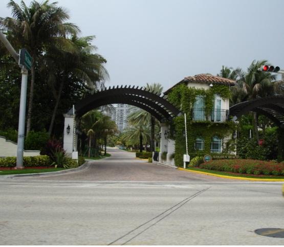 Golden Beach Fort Lauderdale Reviews