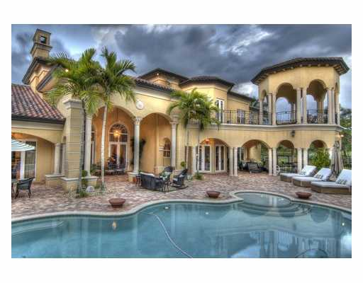 Davie luxury real estate for sale find davie homes for for Luxury mansions for sale in florida