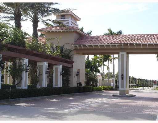 Highland Ranch Estates Davie Florida Real Estate Real