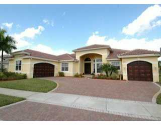 davie luxury real estate for sale find davie homes for