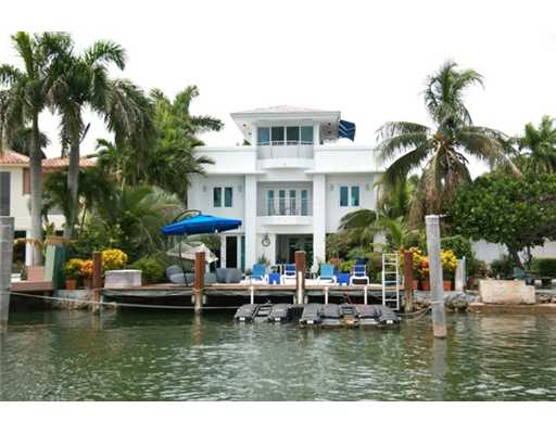 how to become a real estate agent in miami florida