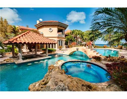 Coral Gables Florida Real Estate Susan J Penn L Best