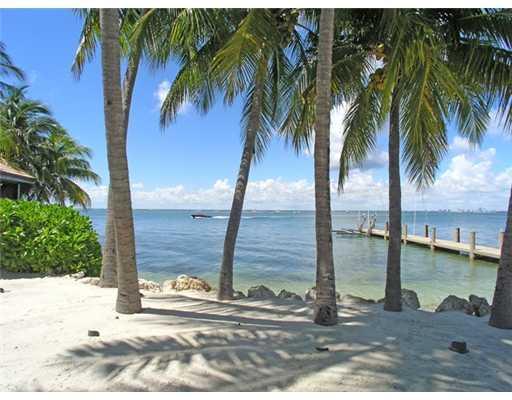 Key Biscayne Miami Florida Susan J Penn L Best Agent