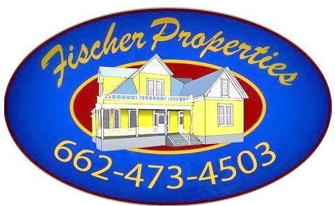 Fischer Properties