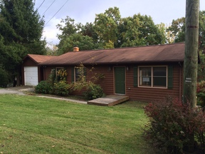 Single Family Home Sold: 3625 Kirby Drive