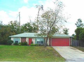 Residential : 3201 Quail Dr.