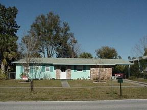 Residential : 2331 Lake Helen Osteen Rd.