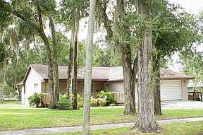 Residential : 306 S. Orleans Ave.