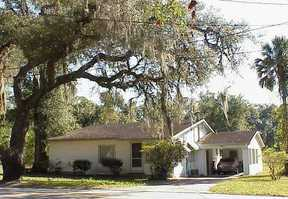 Residential : 1682 W. Euclid Avenue