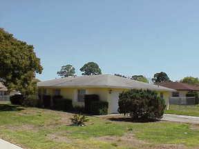 Residential : 1419 Freeport Dr.