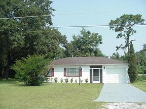 Residential : 18 Monroe Avenue