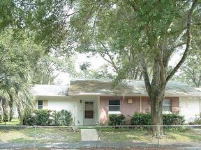 Residential : 712 E. Arizona Avenue