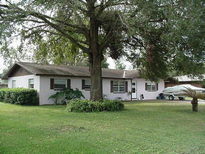Residential : 1714 Palm Avenue