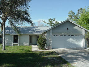 Residential : 2838 Kimberly Drive
