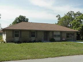 Residential : 1604 Pine Avenue
