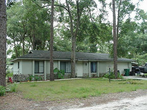 Residential : 588 Perry Drive