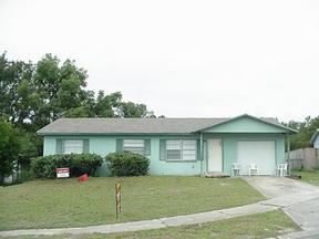 Residential : 1008 Springdale CT