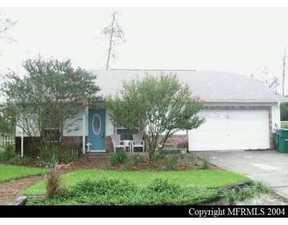 Residential : 416 Chestnut Ave