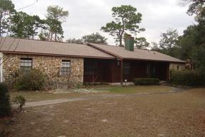 Residential : 919 Florida Avenue