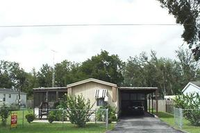 Residential : 351 Park Drive
