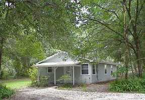 Residential : 1240 16th Street
