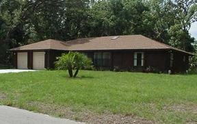 Residential : 1544 S. Silverstone Ct.
