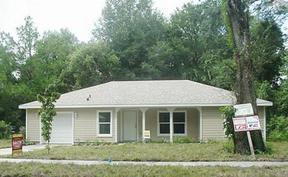 Residential : 226 S. Grove Street