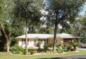 Residential : 1261 9th Street