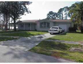 Residential : 1120 Elgrove Dr.