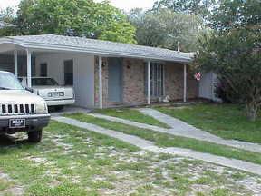 Residential : 1569 Findlay St.