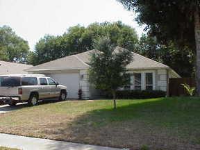 Residential : 408 Landress Ln.