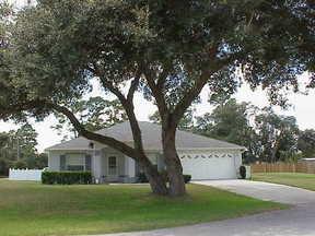Residential : 2920 Owen Ct.