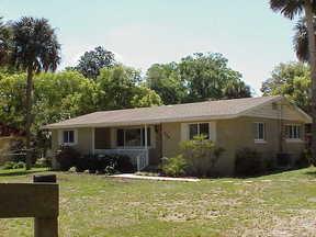 Residential : 426 E. Beresford Ave.