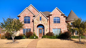 Rental Leased: 1630 Gladewater Drive