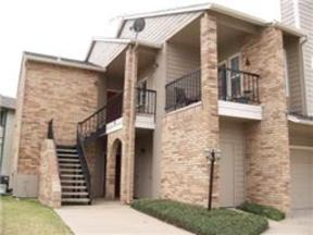 Condo in Great Location  Leased: 1700 Amelia Ct #712