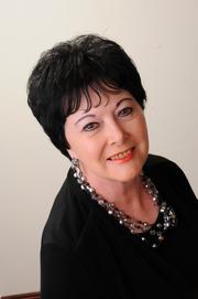 Joan Mabry