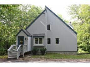 residential Sold: 95 Donovan Farm Road