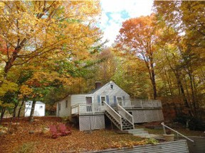 Residential Sold: 810 NH Route 175