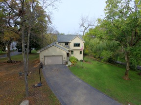 Single Family Home For Sale: 20w070 Timber Trails Road