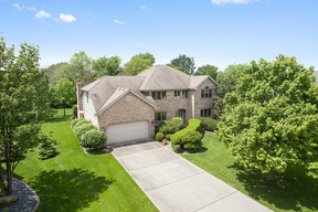 Single Family Home CONTINGENT: 412 Jane Avenue