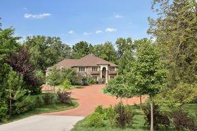 Single Family Home New: 15875 135th Street