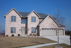 Residential : 13083 Blue Grass Drive