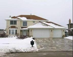 Residential : 1135 Covington