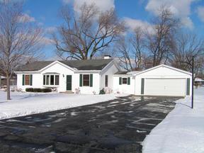 Residential : 8730 W. 73rd Pl.